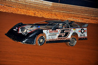 Tazewell Southern Nationals - 8/2/14